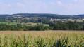 Panoramas sur les Prairies d'Avezé
