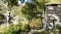 Sentier des Granges
