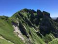 Puy de Sancy