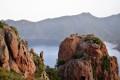 Punta Castellacciu et Monte Seninu