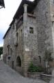 Pierrefiche - Sainte-Eulalie-d'Olt