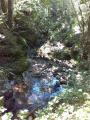 Ruisseau de Mandialou