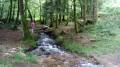Ruisseau du Chênelet