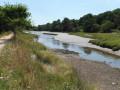 Circuit du Parc et du Ruisseau du Plessis