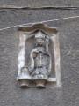Boucle de la Moselle entre Liverdun et le Terrouin
