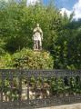 Boucle de la Réserve Naturelle des vallons à Gorze