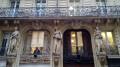 L'Opéra, le Parc Monceau et le quartier de Chaillot