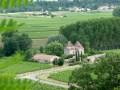Sainte-Florence