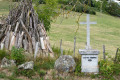 Autour de Saint-Christo-en-Jarez sur le circuit du Sabot Bleu