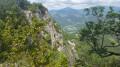 Montagne de l'Essaillon