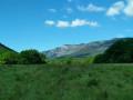 Le Roc Blanc - Montagne de la Séranne