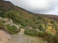 Le sentier du fer de Larla