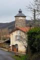 Boucle de Cunac à Saint-Juéry en passant par les Avalats