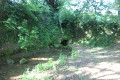 D'une source à l'autre entre Lambon et Sèvre Niortaise