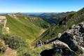 Le Puy de Sancy par le Val de Courre