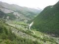 vers le Villard