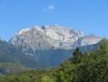 Tour du Roc de Chère