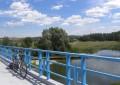 De Rigny à Rigny par les bords du Canal de la Marne au Rhin