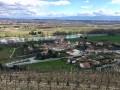 Boucle entre Châteaubourg et Signac