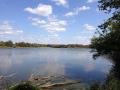 Les étangs du Blizon