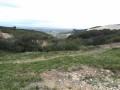 Du Chemin des Castors au Chemin de Safrus