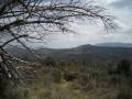 Grand tour de Montsec depuis Montazels