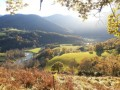 Montagnou de la Lit à Saint-Pé-de-Bigorre