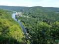 Autour des Hautes Rivières et de Nohan sur Semoy