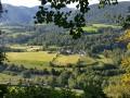 Autour de Saint-Pé-de-Bigorre