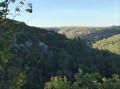 Les combes du Val Suzon sous Darois