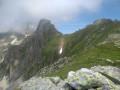 Col de Montjoie