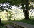 Les Grottes de Réclère (Jura Suisse)
