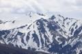 Zoom sur le Puy de Sancy
